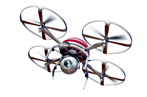 innovations drone 300x199 - Accueil